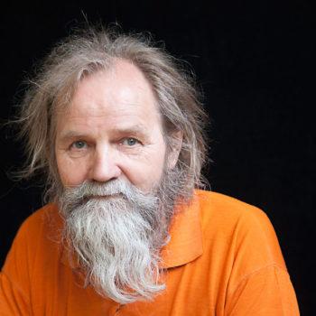 Teoksen nimi: Einari