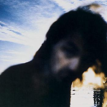 Teoksen nimi: Miehen tuoksu # 7, 2006