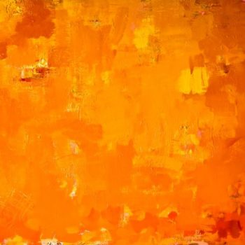 Teoksen nimi: Maalaus, 80x120cm, öljy kankaalle, 2008