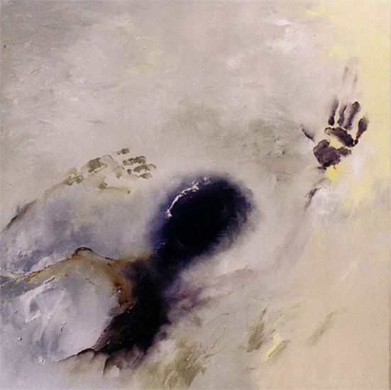 Uhrit II, 2003