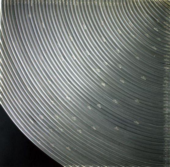 Kierrot 90×90 cm