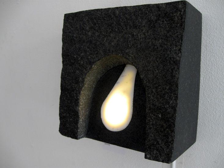 Ymmärryksen Valo/ The Light of Comprehension, 2010