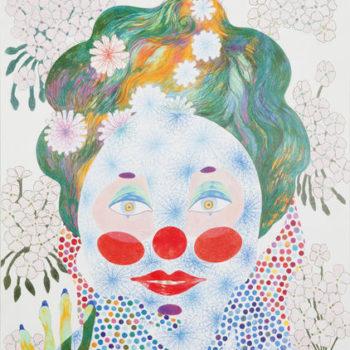 Teoksen nimi: Äiti (Aika-sarjasta 1) 2012