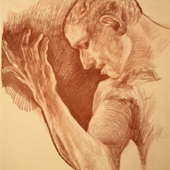 Teoksen nimi: Rodinin mukaan / According to Rodin, v. 2000  nro 2