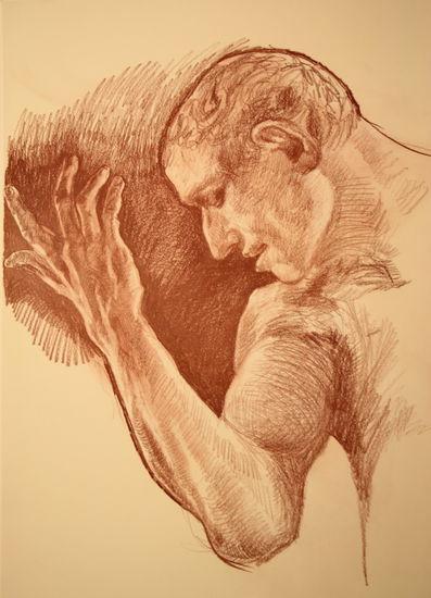Rodinin mukaan / According to Rodin, v. 2000  nro 2
