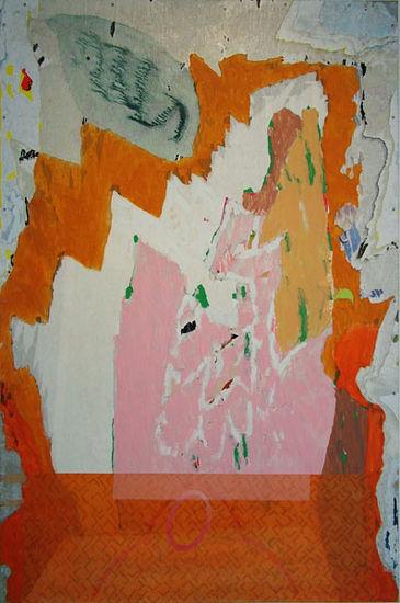 Vastaus / Responce, 2012