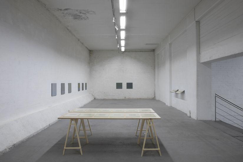 Forum Box, 2017