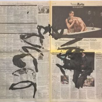 Teoksen nimi: Kamillentee in Einer Welt, 8 osaa, 2018