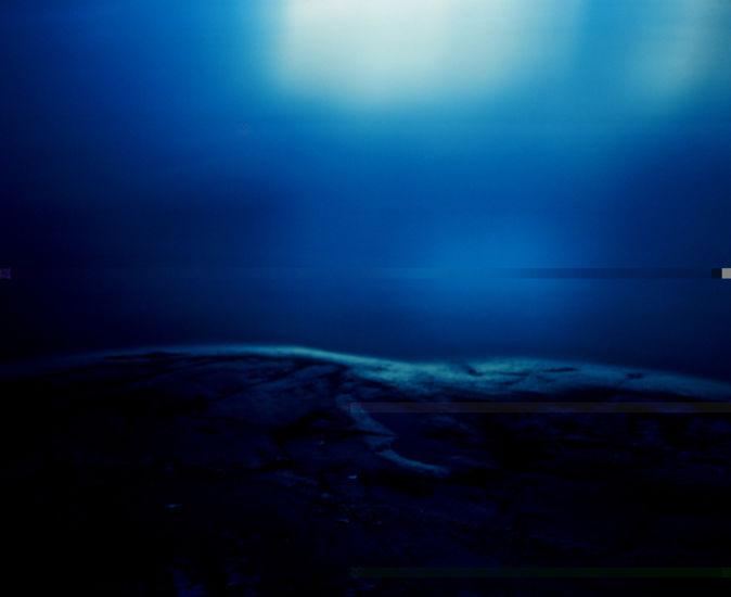 Yöllä, Österskär
