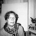 Aune Paulin