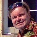 Pekka Sillman