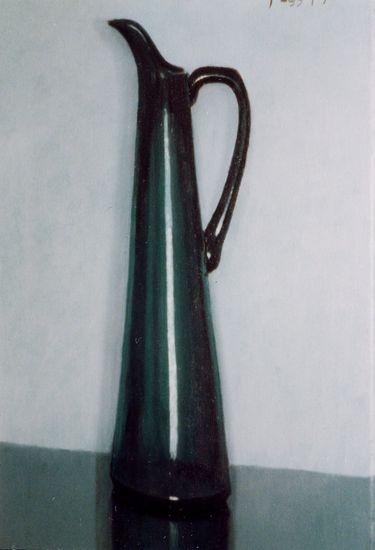 Lasikannu 1986