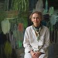 Johanna Aalto
