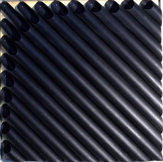 Soropillit 118x118x10 cm