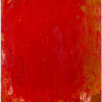 Teoksen nimi: Maalaus, 180x140cm, öljykankaalle, 2012