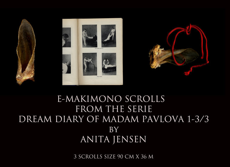 details about the scrolls / name page scroll no 2. 2013