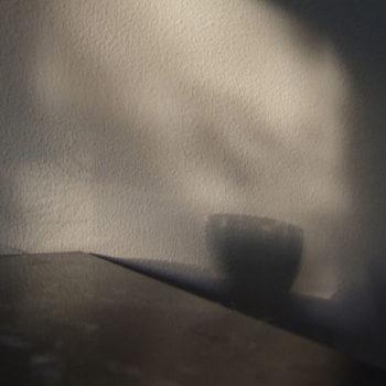 Teoksen nimi: Intervallo, 2013, valokuva/photo, 40 x 60 cm