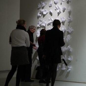 Teoksen nimi: Hetken Helpotuksia, runoja 2003 – 2011