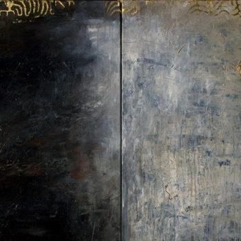 Teoksen nimi: Elämän ovet, 2008