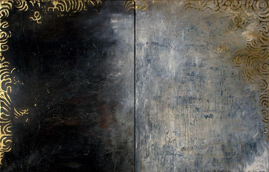 Elämän ovet, 2008