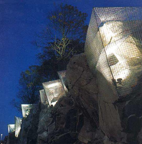 Jäähuntu, 1999