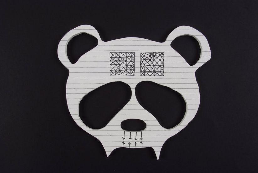Pandatron