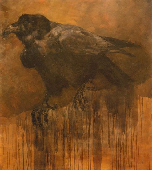 Blackwings
