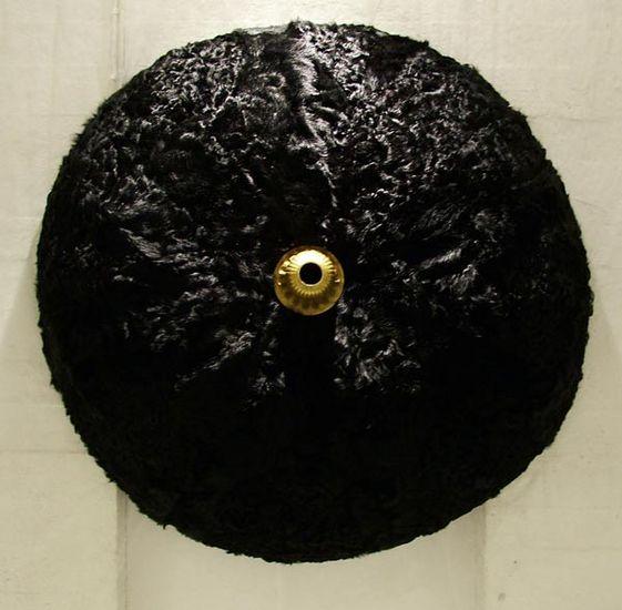 Pimeän sylissä / in Embrace of Darkness 2011