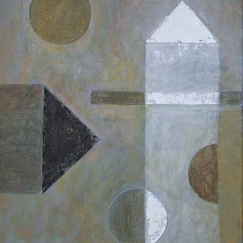 Name of the work: Ohitus