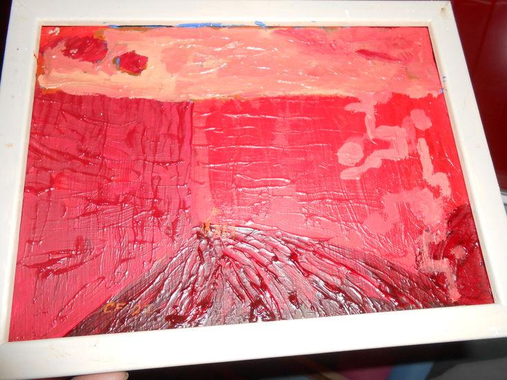 Punainen meri 3