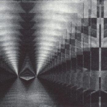 "Teoksen nimi: ""Future I"", 2007"