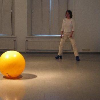 Teoksen nimi: sun  2004   la-bas galleria augusta suomenlinna hki