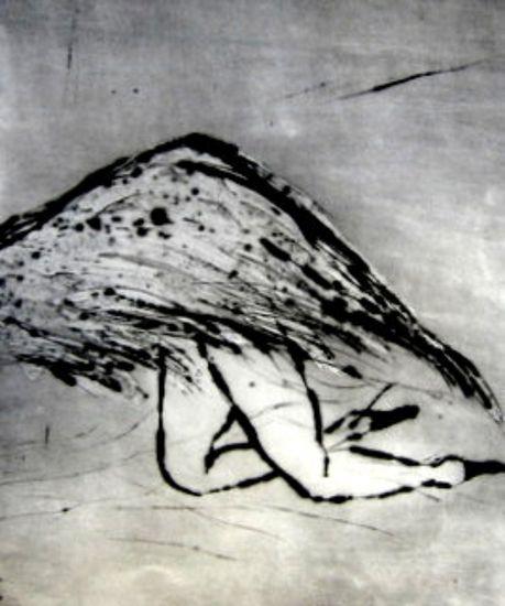 Fågel/Lintu