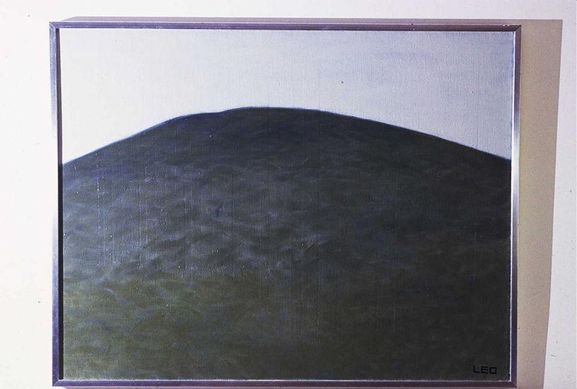 Hiekkavalli 2005