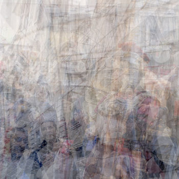 Teoksen nimi: Untitled, Roma