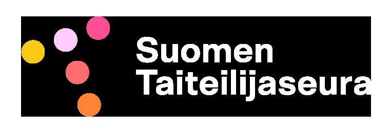 Suomen Taiteilijaseura