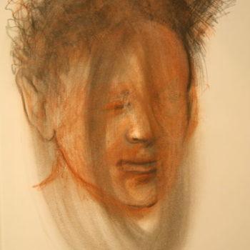 Teoksen nimi: Balladi / Ballad, v.2010    nro 3