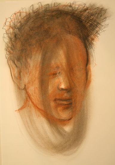 Balladi / Ballad, v.2010    nro 3