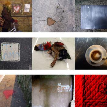 Teoksen nimi: NOSTALGIA, 2008-2011 – valokuva/photo – 120 x 120 cm