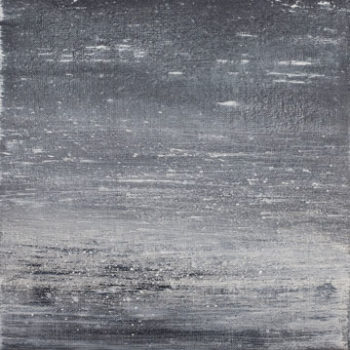 Name of the work: The Sky is Falling
