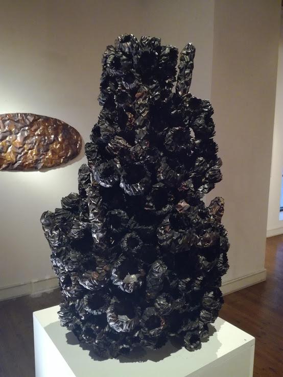 Musta koralli
