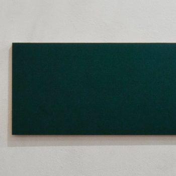 Name of the work: Seitsemän kontemplaation kohdetta: Maalaus