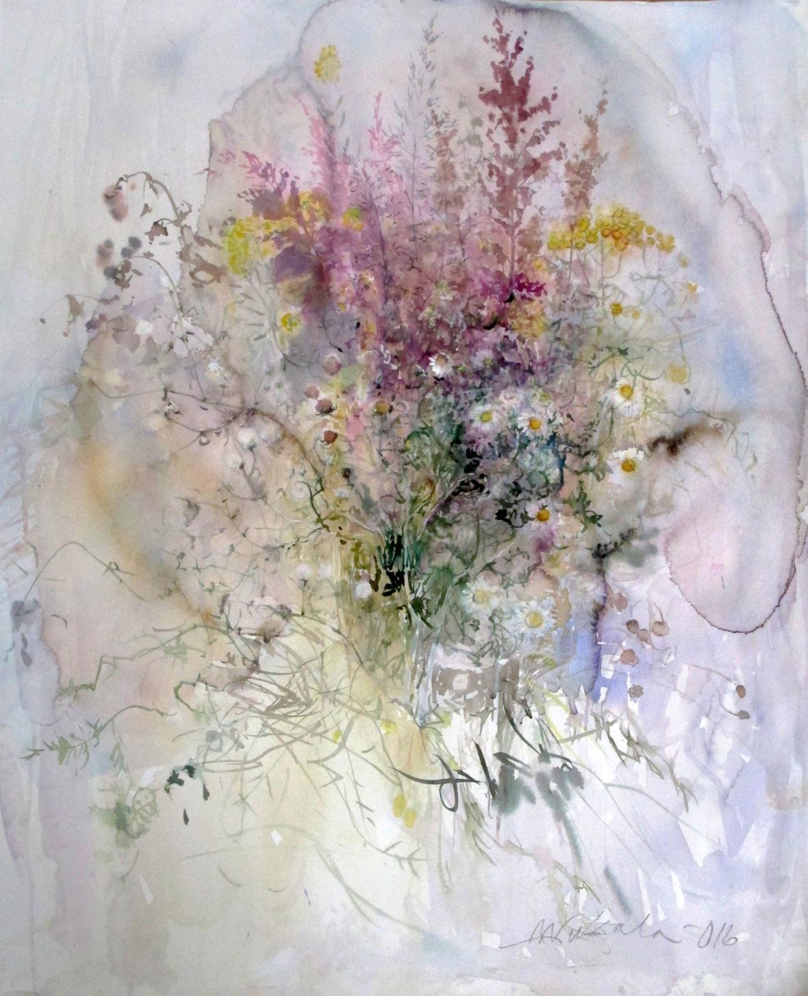 """""""Wild Flowers"""""""