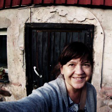 Tarja Helena Malinen