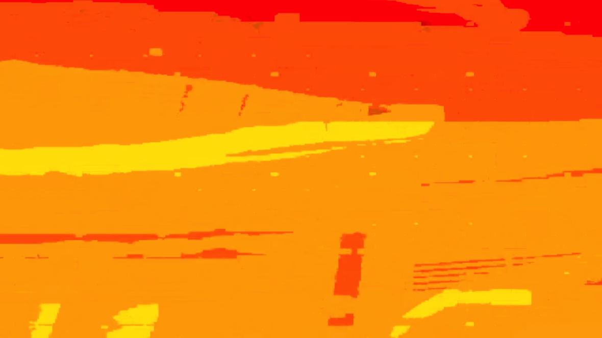Slices (still image)
