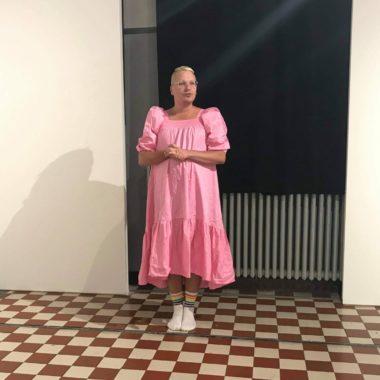 Timo Tähkänen