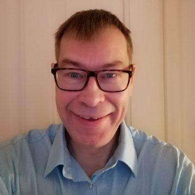 Mikko Lautiainen