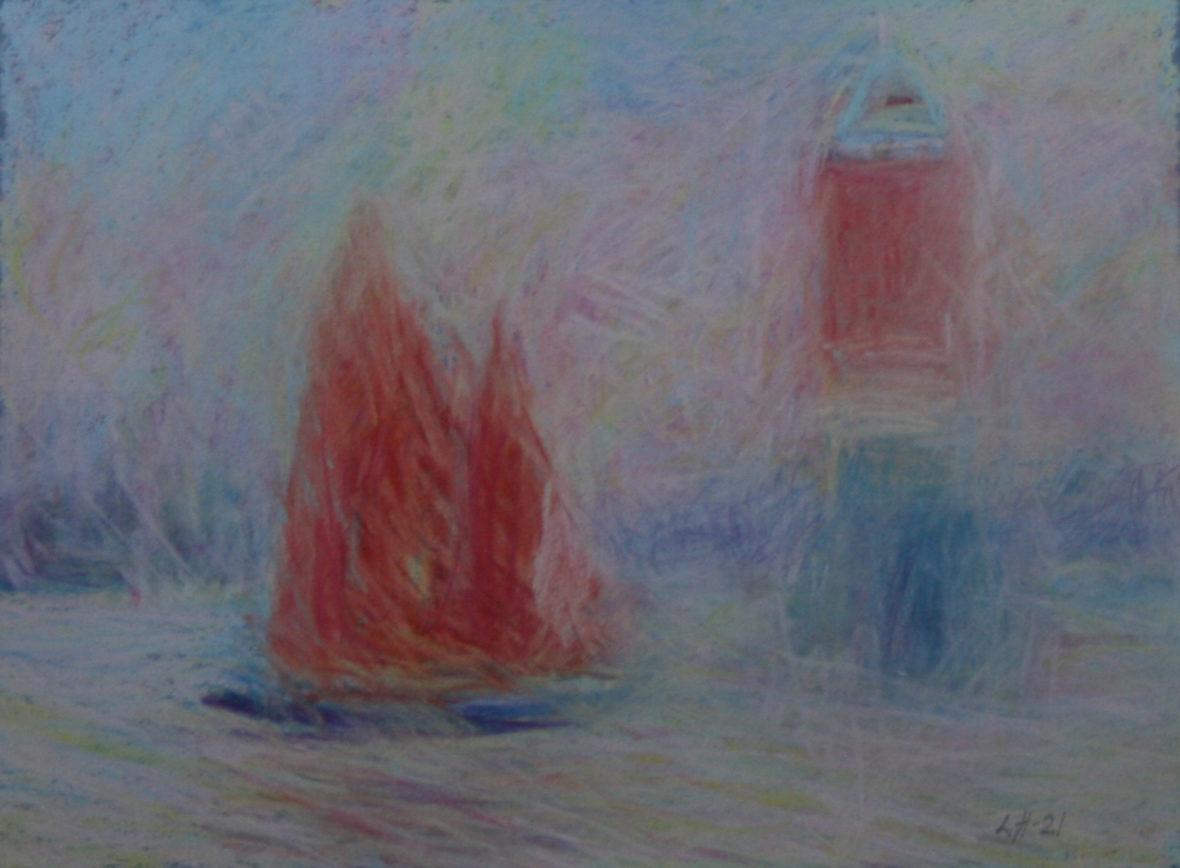 Merimatka