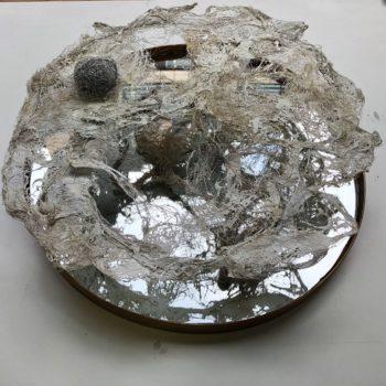 Name of the work: Adalmiinan helmi
