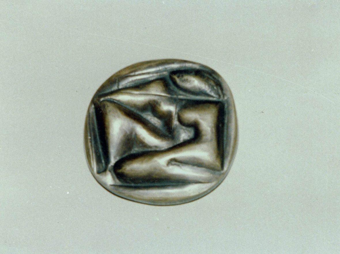 Sisäiset universumit. Fidem:n kansainvälisessä näyttelyssä  Tukholmassa 1985